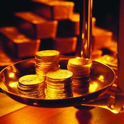 Post image for Bila Masa Terbaik Menjual Emas?