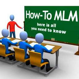 Post image for 2 Petanda Asas Menilai Sesuatu MLM