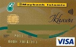 Post image for Awas! Taktik Terbaru Penipuan Kad Kredit