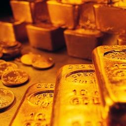 Post image for 5 Kriteria Penting Memilih Emas Pelaburan