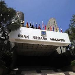 "Post image for Public Gold Terkeluar Dari ""Alert List"" BNM!"