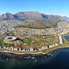 Thumbnail image for Trip Public Gold: Cape Town, South Africa 21 – 27 Mac 2013