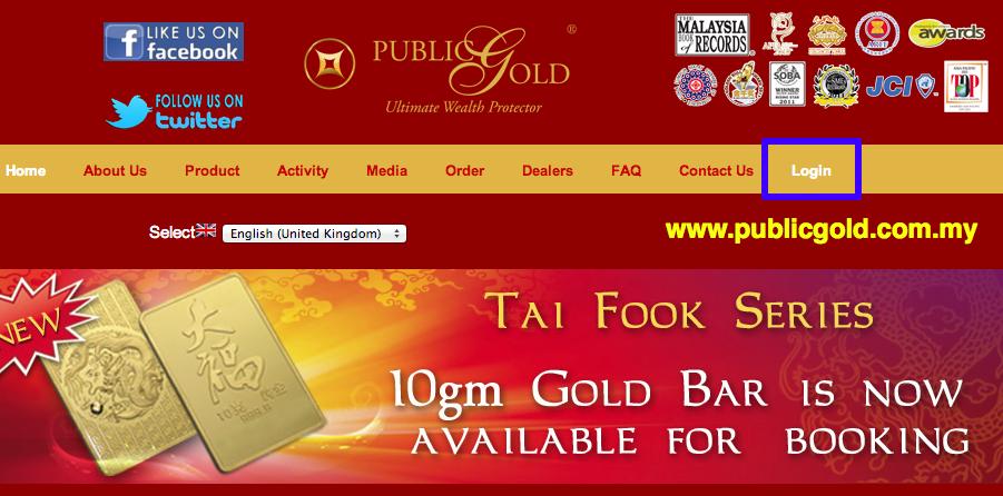 cara beli emas public gold - 01