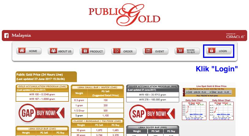 cara beli emas public gold 2017 01