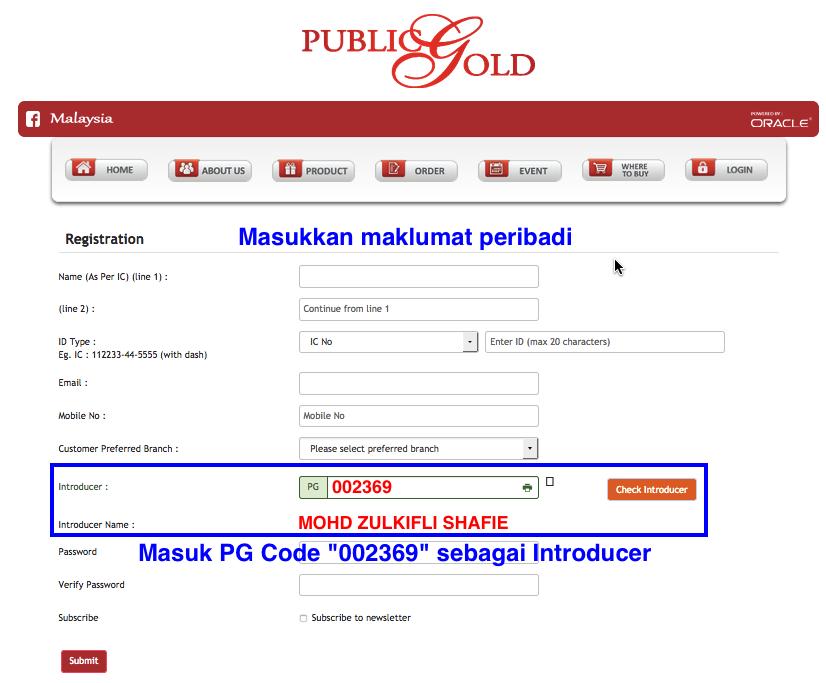 cara beli emas public gold 2017 03
