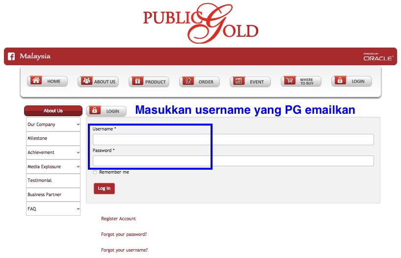 cara beli emas public gold 2017 04