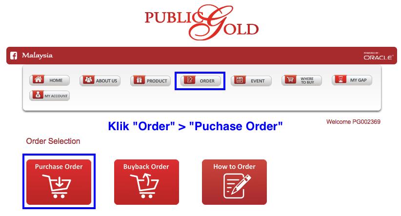 cara beli emas public gold 2017 05