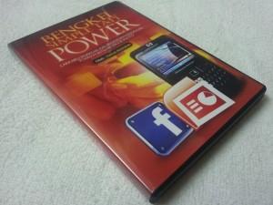 DVD Bengkel Simple Tapi Power+Lonjakkan+Jualan+Dengan+Facebook