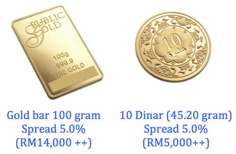 gold bar jongkong emas dinar public gold 02