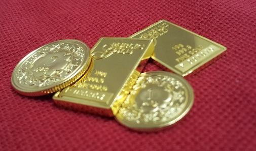 dinar emas jongkong emas public gold