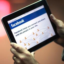 Post image for Mudahnya Mulakan Bisnes Dengan Facebook