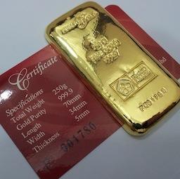 Post image for Kenapa Saya Pilih Emas Public Gold?
