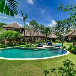 Post image for Mendidik Sabar Dalam Mencari Kekayaan