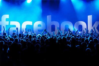 peluang kembangkan bisnes melalui facebook