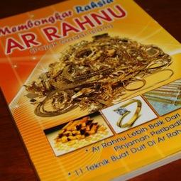Post image for 5 Tips Manipulasi Ar-Rahnu Cara Selamat