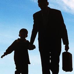 Post image for Mulakan Bisnes Masa Tak Perlukan Bisnes
