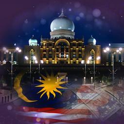 Post image for Cara Mudah Dapat Kontrak Bisnes Kerajaan 2014