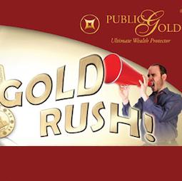 Post image for Cara Login Website Public Gold