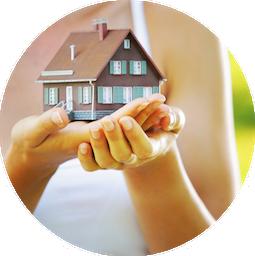 Post image for Beli Rumah Tanpa 'Hutang'