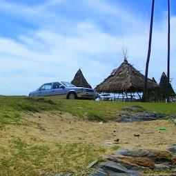 Post image for Beli Kereta Terpakai, Jimat Susut Nilai