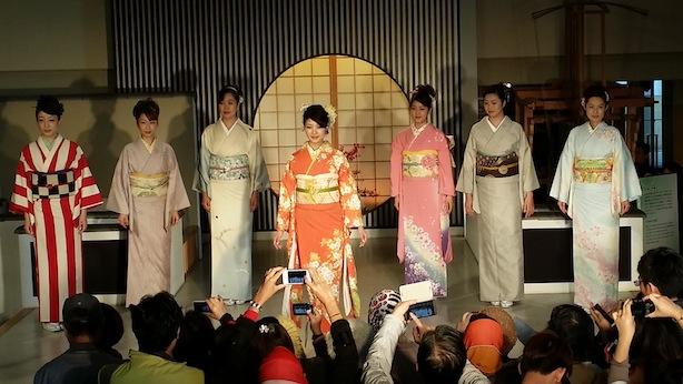 Public Gold Tokyo - Hari 03 (07)