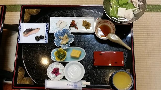 Public Gold Tokyo - Hari 05 (04)