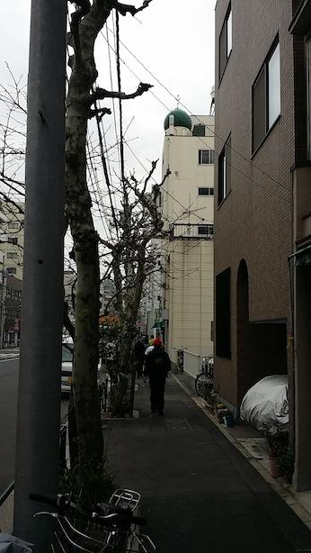 Public Gold Tokyo - Hari 05 (13)