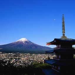 Post image for Saya Ke Tokyo, 22 – 27 Mac 2014