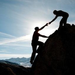 Post image for Fokus Beri Manfaat, Untungnya Bertahan Lama