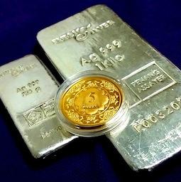 Post image for 5 Tips Pantas Fahami Pelaburan Silver