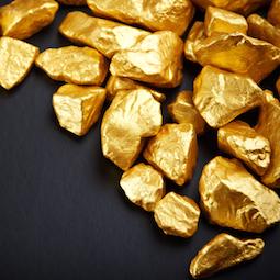Post image for 6 Keuntungan Menjadi Dealer Public Gold
