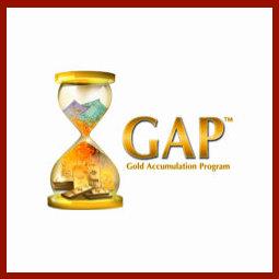 Post image for Mudahnya Simpan Emas Dengan GAP Public Gold