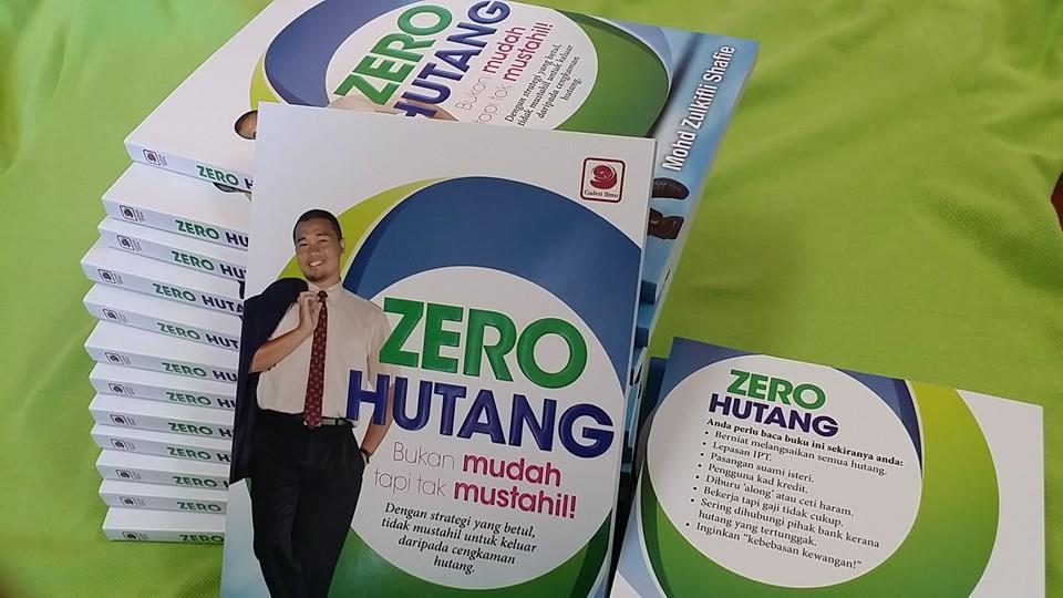 buku zero hutang 02