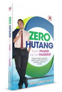 buku zero hutang 03