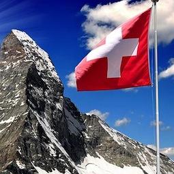 Post image for Saya Ke Switzerland dan Germany, 12 – 19 Mac 2015