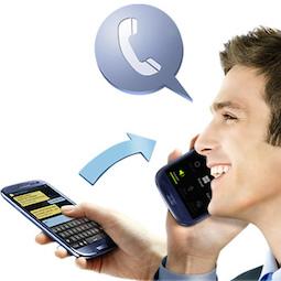 Post image for Kenapa Perlu Call Sebelum Collect Stok?