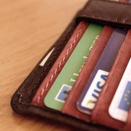 Post image for Asingkan Akaun Bank Untuk Setiap Tujuan