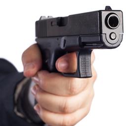 Post image for Jangan Tembak Kaki Sendiri