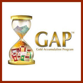 Post image for Cara Tambah Belian GAP Public Gold