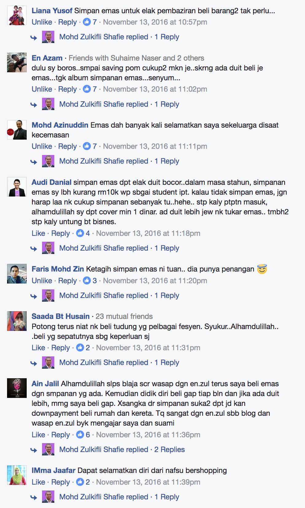 FB Screen Shot testimoni penyimpan emas 2