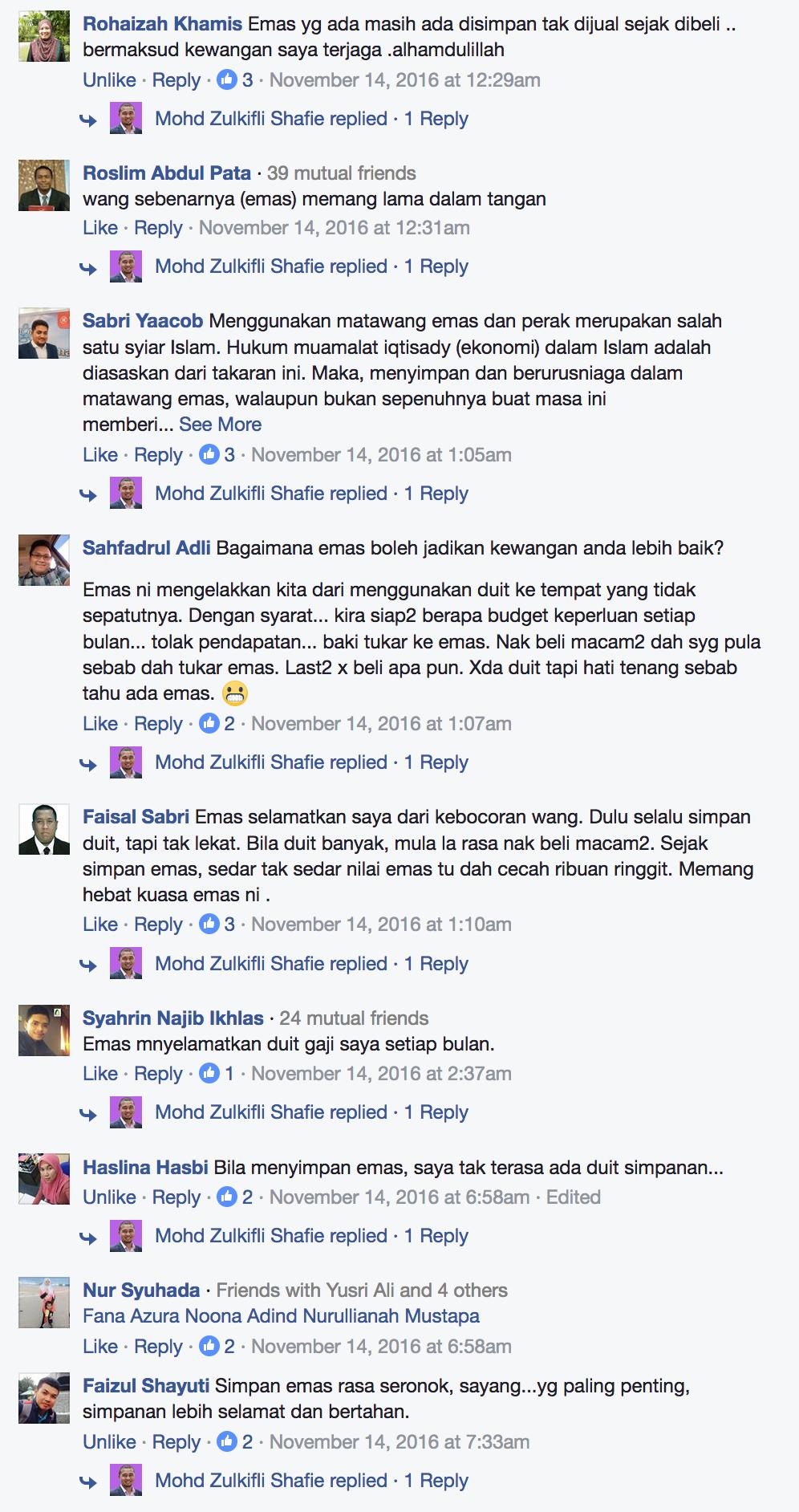 FB Screen Shot testimoni penyimpan emas 3