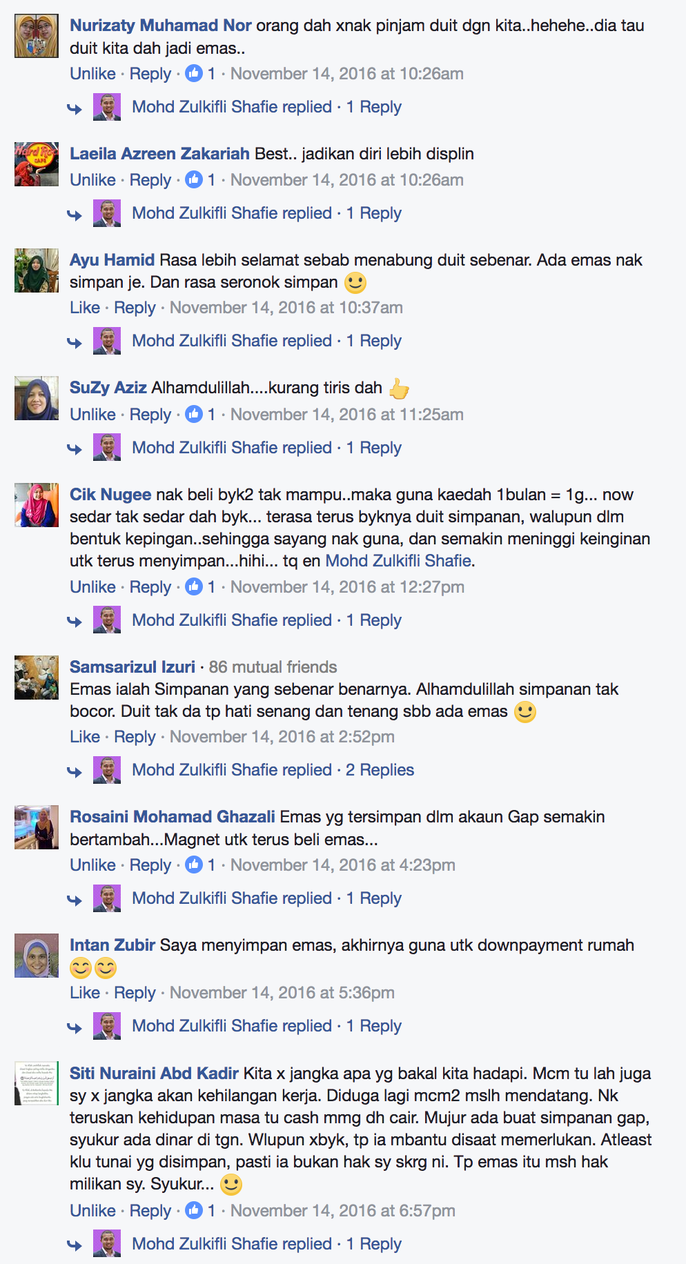 FB Screen Shot testimoni penyimpan emas 5