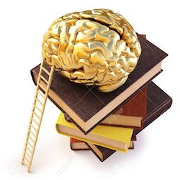 Post image for Simpan Emas Untuk Pendidikan Anak-anak