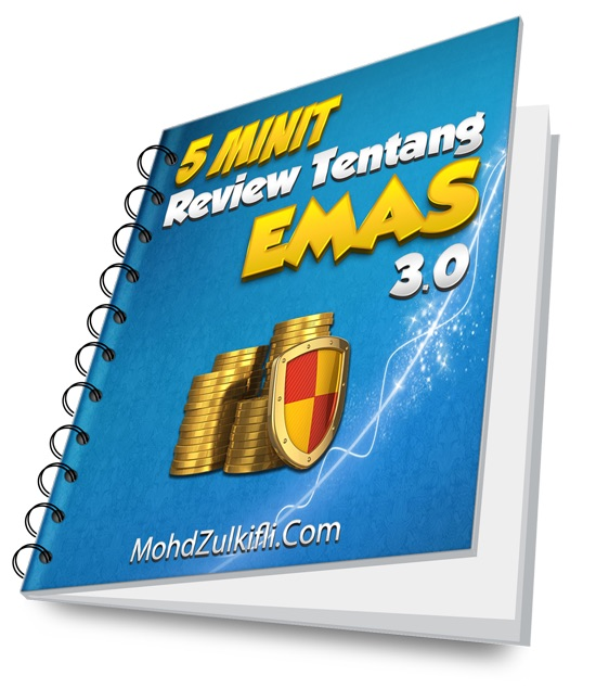 DOWNLOAD ILMU EMAS