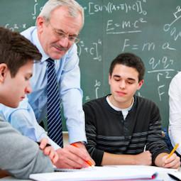 Post image for Mengajar Untuk Lebih Pandai