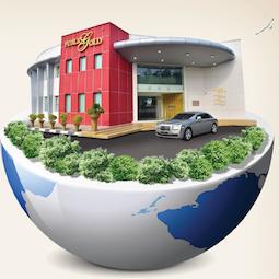 Post image for Peluang Emas Public Gold Untuk Warga Singapore