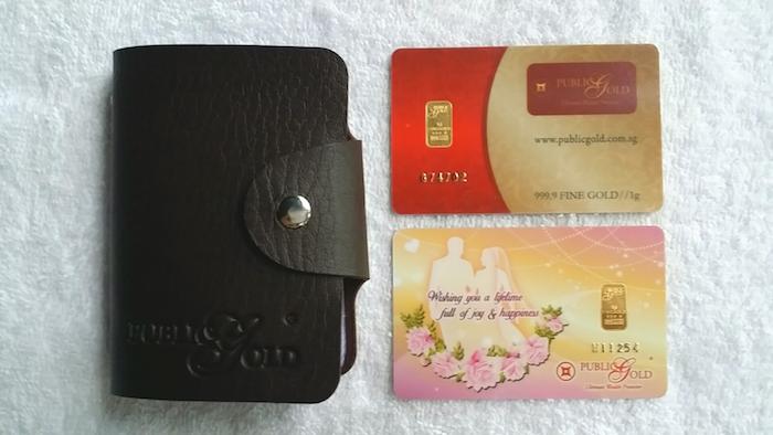 gold-bar-1-gram-public-gold-edisi-wedding-folder