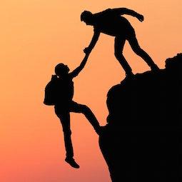 Post image for Kualiti Terpenting Berjaya Dalam Bisnes