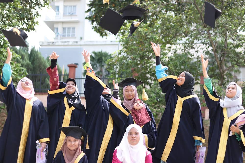 hari-graduasi-keputusan-upsr