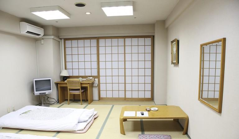 Bilik Tidur Jepun 768x447 Jpg